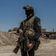 Das Kalifat schrumpft: Ist der IS jetzt endlich besiegt?