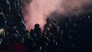 Mit diesen Bildern sucht die Polizei die G20-Täter – und Menschen, die nur dabei waren