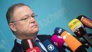 Ministerpräsident ließ offenbar Rede von VW umschreiben