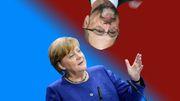 Die aktuelle Prognose zur Bundestagswahl