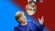 Koko statt Groko: Die SPD will angeblich eine offene Beziehung als Regierungsmodell