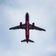 Air Berlin ist insolvent. Kann ich jetzt noch fliegen?