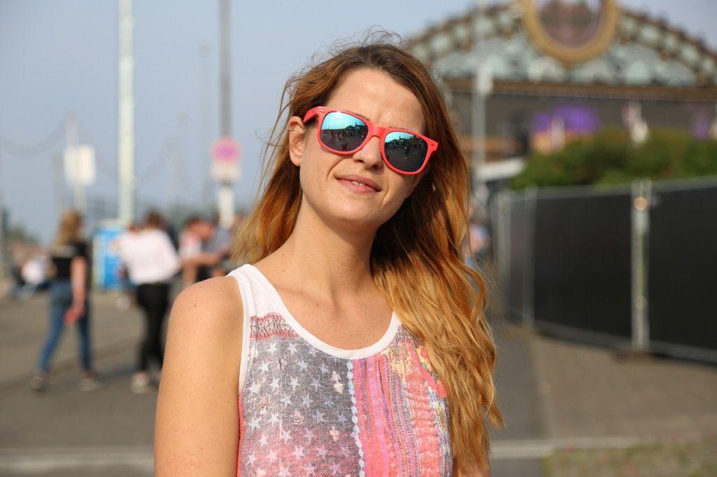 Leonie Aus Bonn 1