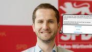 Leon tritt mit WhatsApp-Denkzetteln und Chatbot zur Bundestagswahl an