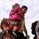 EU-Gericht zwingt Ungarn und die Slowakei, Flüchtlingen zu helfen