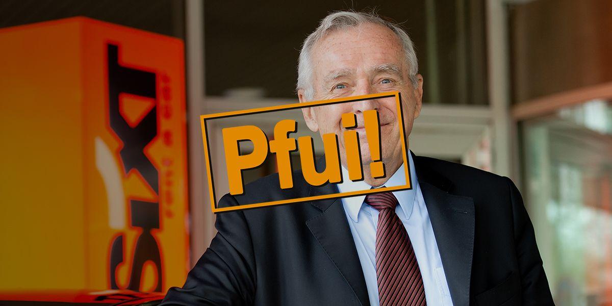 Pfui2