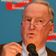 Die AfD hat 35 Rechtsradikale auf vorderen und aussichtsreichen Listenplätzen