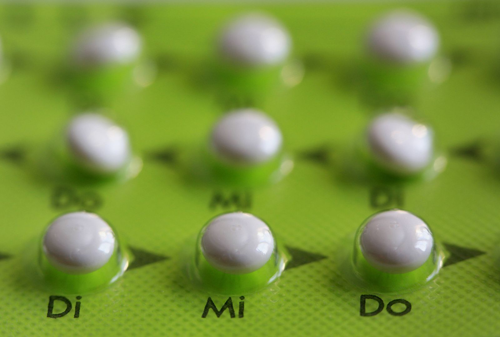 Pille Imago3