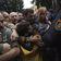 Hunderte Verletzte bei Referendum: Wem die Gewalt in Katalonien nützt