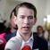 6 Fakten über Sebastian Kurz, vielleicht bald Österreichs jüngster Kanzler