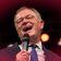 SPD lässt bei Landtagswahl in Niedersachsen die CDU hinter sich