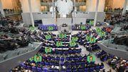 Alles, was du zum neuen Bundestag wissen musst