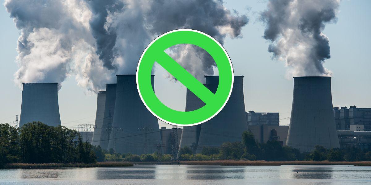 Italien Kohleausstieg Dpa
