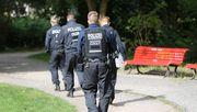 Ausbilder an Berliner Polizeiakademie beschimpft Azubis mit Migrationshintergrund