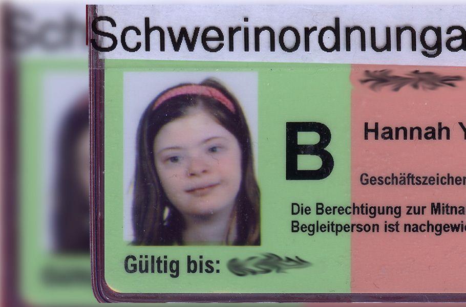Hannah Schwer