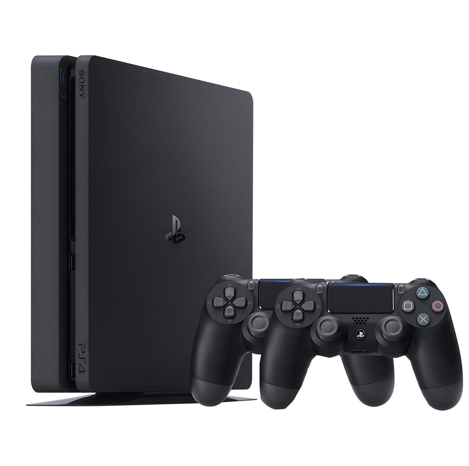 Cyber Monday 1 Ps4