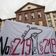 """Gericht verurteilt Gießener Ärztin zu Geldstrafe – weil sie Abtreibungen """"beworben"""" haben soll"""