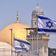 Warum streiten sich alle um Jerusalem?
