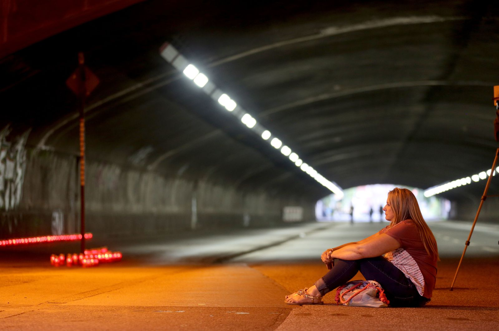Tunnel Loveparade Dpa Bearbeitet 1