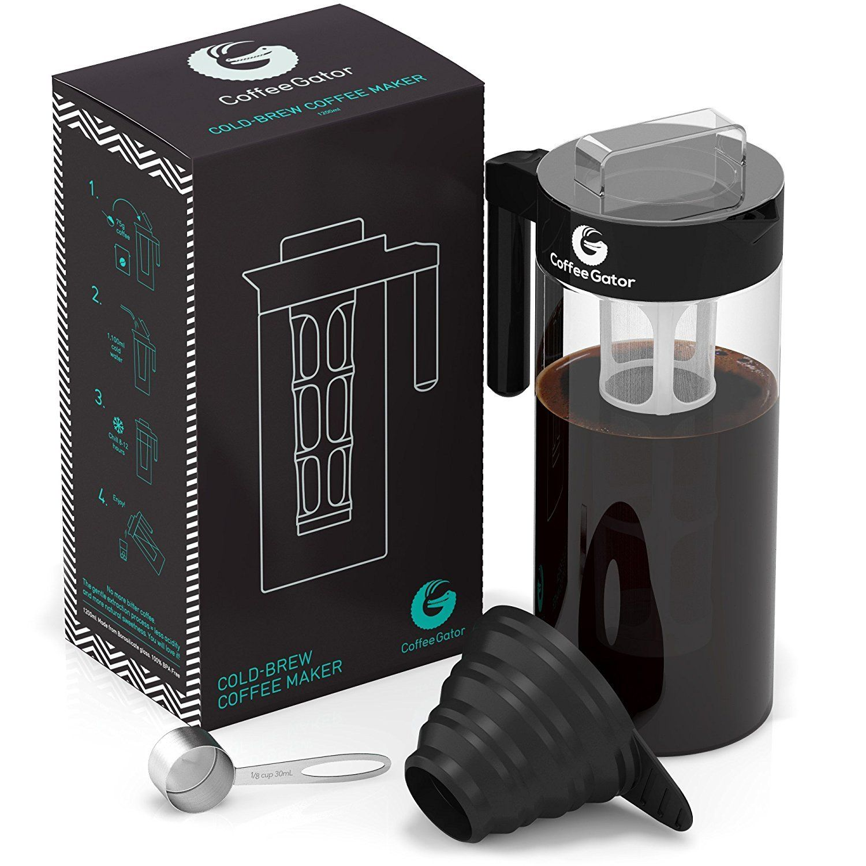 Shoppingliste Kaffee Coffee Gat