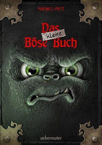 Shoppinglist Weihnachtsbuecher Boeses Buch