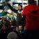 Was junge Palästinenser in Deutschland über Juden denken – und woher sie es haben