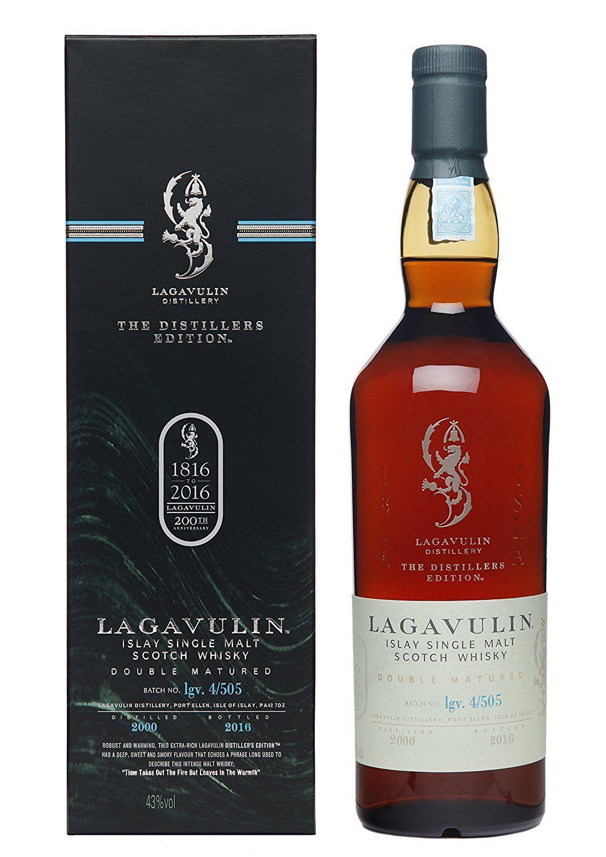 Shoppingliste Foodies Scotch
