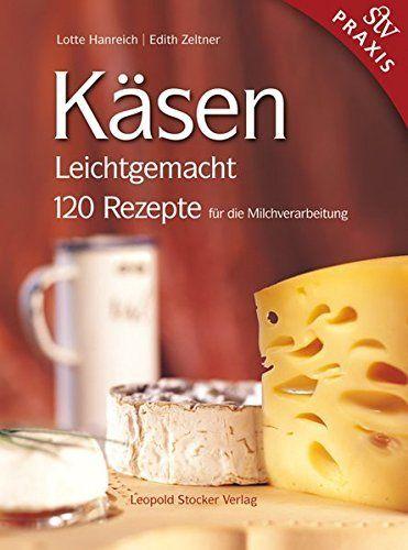 Shoppingliste Foodies Kaesen