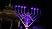 """""""Ihr werdet in der Gaskammer landen"""": Video zeigt pöbelnden Antisemiten in Berlin"""