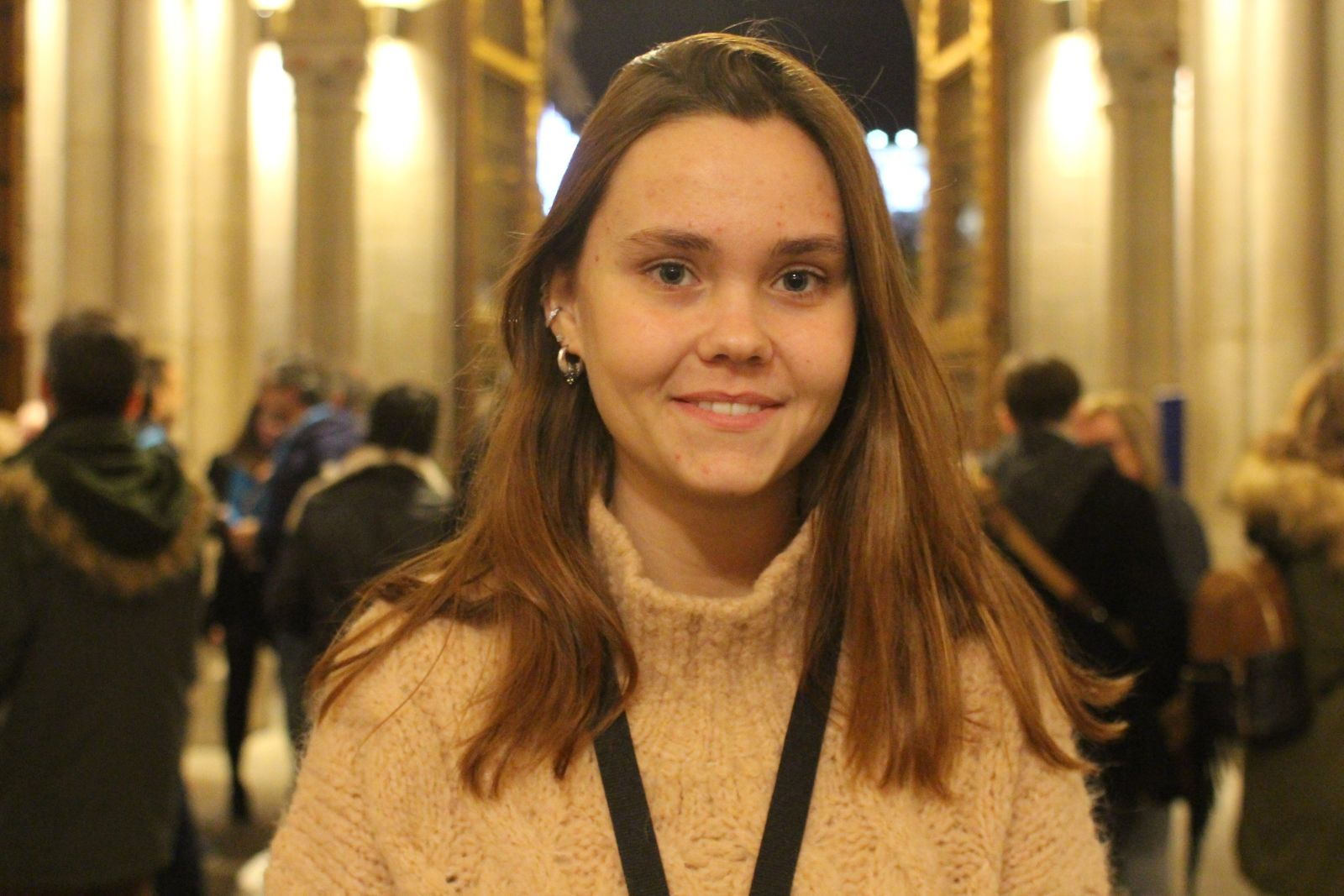 Marta Katalonien