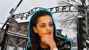 Jeder sollte in seinem Leben ein KZ besucht haben, fordert eine SPD-Politikerin