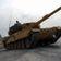 Die Türkei schickt deutsche Panzer nach Syrien, um gegen Kurden zu kämpfen