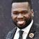 50 Cent verkauft sein Album für Bitcoin und macht nebenbei Millionen