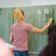 Deutsche Lehrer arbeiten zu viel