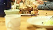 Die Tafel in Essen nimmt keine Ausländer mehr auf