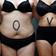 Was sich übergewichtige Menschen im Alltag anhören müssen