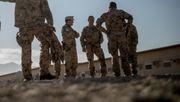 So deutlich kritisieren Grüne, Linke und AfD die Bundeswehr-Pläne der Regierung