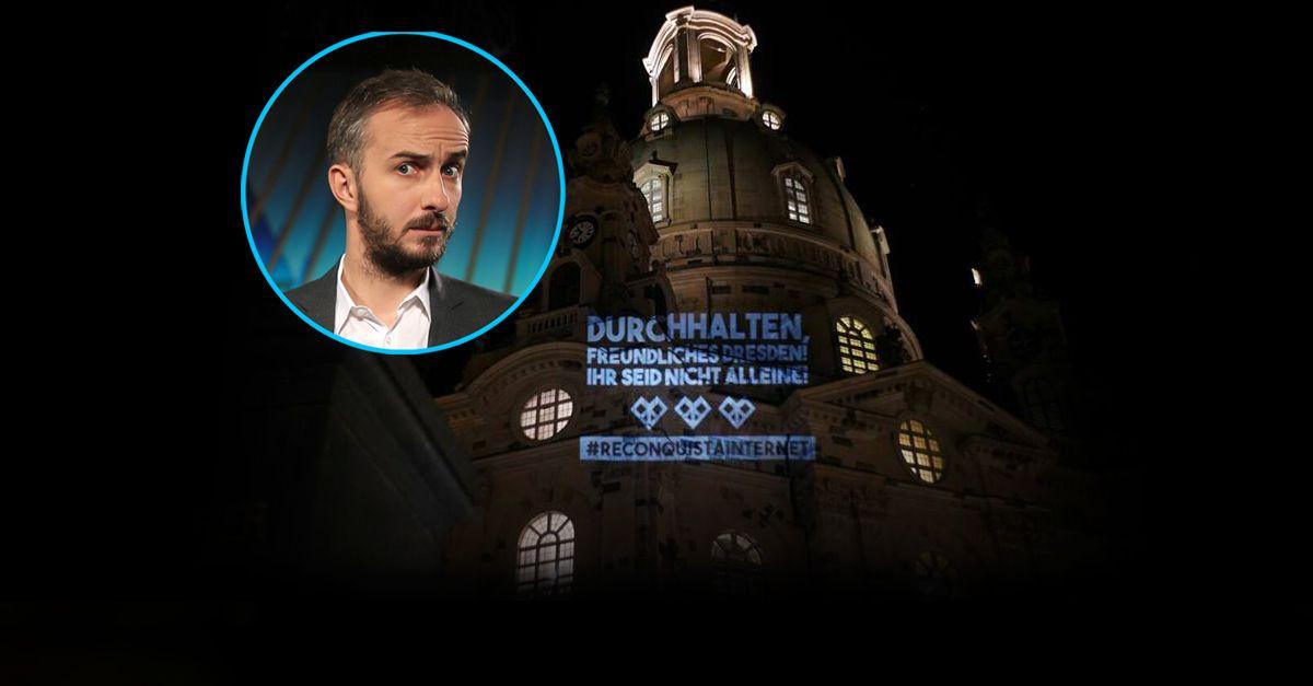 Boehmi Dresden Aufmacher