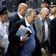 Harvey Weinstein stellt sich der Polizei – so reagieren Frauen und Männer aus aller Welt