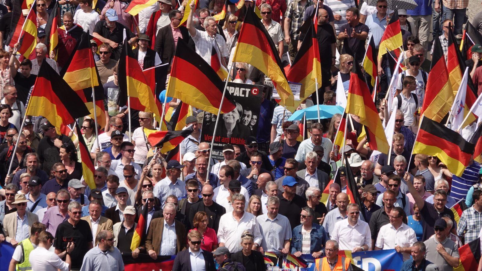 niederländisches lotto von deutschland aus spielen