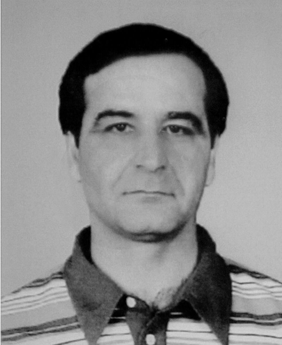 Nsu Mehmet Kubasik