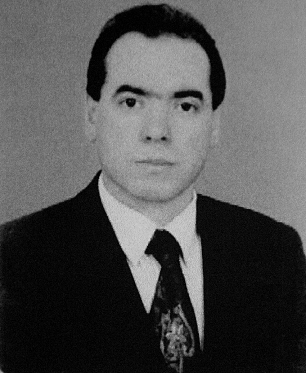 Nsu Abdurrahim Oezuedogru