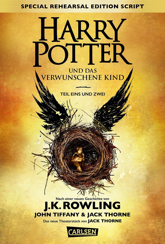 Harry Potter Die Besten Geschenke Fur Fans Der Spiegel