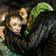 Wegen des Abtreibungsverbotes treten in Argentinien Tausende Menschen aus der Kirche aus