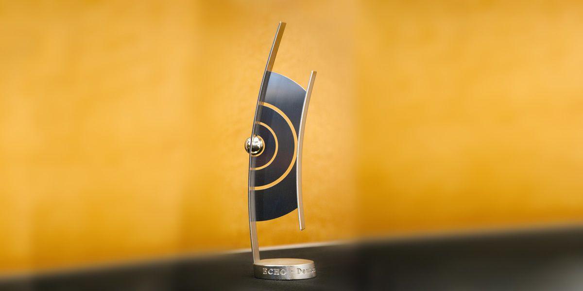 Echo-Musikpreis
