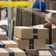 Zahl der Corona-F??lle bei Amazon schnellt hoch