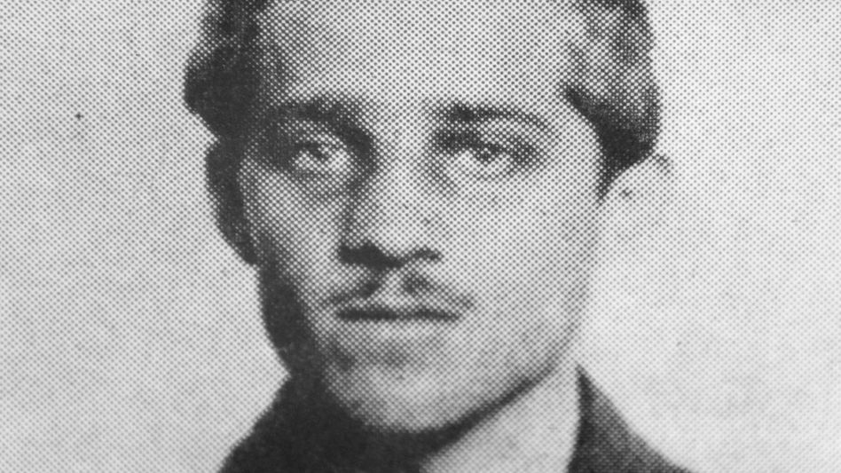 Gavrilo Princip: Ehrung zum 100. Jahrestag des Attentats auf den österreichisch-ungarischen Thronfolger