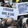 Frankreichs Innenminister lässt Moschee in Pariser Vorort schließen