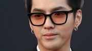 Popstar Kris Wu werden sexuelle Übergriffe vorgeworfen