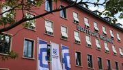 Deutsche Wohnen muss Tausende Mieten senken